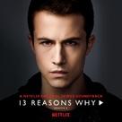"""""""Thirteen Reasons Why"""" - poster (xs thumbnail)"""
