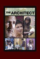 The Architect - Movie Poster (xs thumbnail)