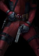 Deadpool - Key art (xs thumbnail)