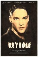 Keyhole - Movie Poster (xs thumbnail)