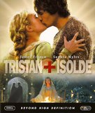 Tristan And Isolde - Movie Cover (xs thumbnail)