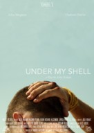 Sous la peau - International Movie Poster (xs thumbnail)