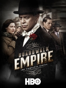 """Boardwalk Empire"" - Movie Poster (xs thumbnail)"
