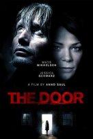 Die Tür - DVD cover (xs thumbnail)