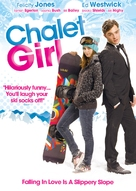 Chalet Girl - Movie Poster (xs thumbnail)