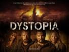 """Dystopia"" - British Movie Poster (xs thumbnail)"