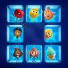 The Emoji Movie - Key art (xs thumbnail)