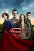 """Superman and Lois"" - Video on demand movie cover (xs thumbnail)"
