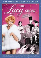 """The Lucy Show"" - Movie Cover (xs thumbnail)"