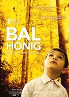 Bal - German Movie Poster (xs thumbnail)