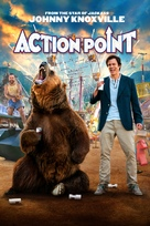 Action Point - Movie Cover (xs thumbnail)