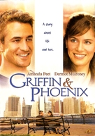 Griffin and Phoenix - DVD cover (xs thumbnail)