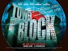 Tower Block - British Movie Poster (xs thumbnail)