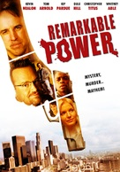 Remarkable Power - Movie Cover (xs thumbnail)