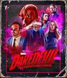 """""""Daredevil"""" - Movie Cover (xs thumbnail)"""