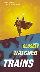 Ostre sledované vlaky - Movie Cover (xs thumbnail)