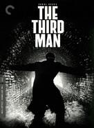 The Third Man - DVD cover (xs thumbnail)