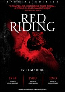 Red Riding: 1983 - Movie Cover (xs thumbnail)