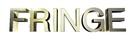 """Fringe"" - Logo (xs thumbnail)"
