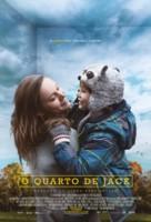 Room - Brazilian Movie Poster (xs thumbnail)