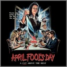 April Fool's Day - Movie Cover (xs thumbnail)