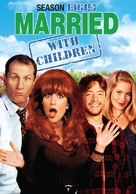 """""""Married with Children"""" - Movie Cover (xs thumbnail)"""