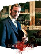 """The Doctor Blake Mysteries"" - Australian Movie Poster (xs thumbnail)"