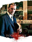 """The Doctor Blake Mysteries"" - Australian Movie Poster (xs thumbnail)"