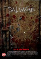 Salvage - Movie Poster (xs thumbnail)