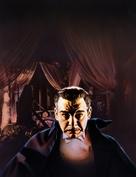 Son of Dracula - Key art (xs thumbnail)