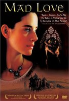 Juana la Loca - poster (xs thumbnail)