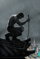 The Wolverine - Movie Poster (xs thumbnail)