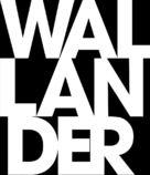 """Wallander"" - British Logo (xs thumbnail)"