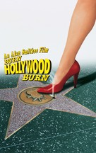 An Alan Smithee Film: Burn Hollywood Burn - Movie Poster (xs thumbnail)