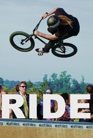 Ride - Movie Cover (xs thumbnail)