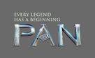 Pan - Logo (xs thumbnail)