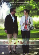 At Middleton - Polish Movie Cover (xs thumbnail)