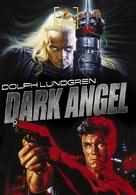 Dark Angel - Movie Cover (xs thumbnail)