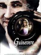 Guinevere - Movie Poster (xs thumbnail)