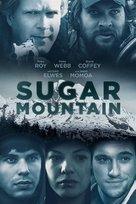 Sugar Mountain - Movie Cover (xs thumbnail)