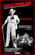 Circle of Power - Movie Poster (xs thumbnail)