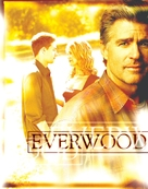 """Everwood"" - French Movie Poster (xs thumbnail)"