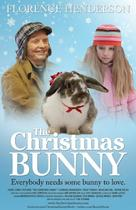 The Christmas Bunny - Movie Poster (xs thumbnail)