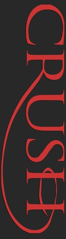 Crush - Logo (xs thumbnail)