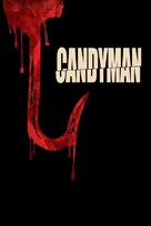 Candyman - Video on demand movie cover (xs thumbnail)