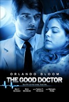 The Good Doctor - Movie Poster (xs thumbnail)