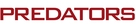 Predators - German Logo (xs thumbnail)
