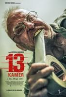 Slumlord - Polish Movie Poster (xs thumbnail)