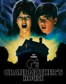 Grandmother's House - Movie Cover (xs thumbnail)