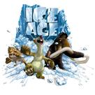 Ice Age - poster (xs thumbnail)